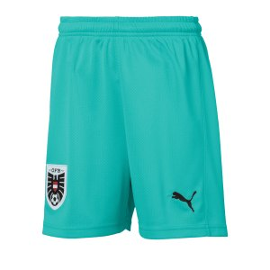 puma-oesterreich-short-away-em-2020-kids-blau-f04-replicas-shorts-nationalteams-756560.png