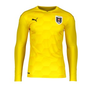 puma-oesterreich-torwarttrikot-em-2020-gelb-f06-replicas-trikots-nationalteams-756561.jpg