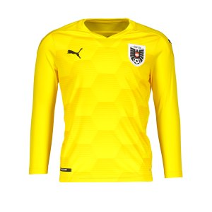 puma-oesterreich-torwarttrikot-em-2020-kids-f06-replicas-trikots-nationalteams-756563.png