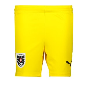 puma-oesterreich-torwartshort-em-2020-kids-gelb-f06-replicas-shorts-nationalteams-756564.png