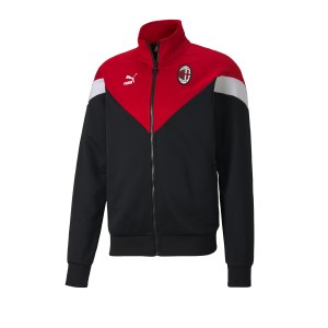 puma-ac-mailandtrack-jacket-jacke-schwarz-f01-replicas-jacken-national-756654.jpg