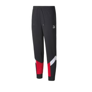 puma-ac-mailand-jogginghose-schwarz-f01-replicas-pants-national-756657.png