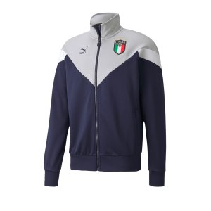puma-italien-iconic-track-jacket-jacke-blau-f05-replicas-jacken-nationalteams-756659.png