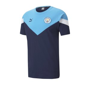 puma-manchester-city-iconic-mcs-tee-t-shirt-f25-replicas-t-shirts-international-756665.jpg