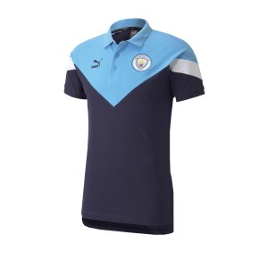 puma-manchester-city-iconic-mcs-poloshirt-f25-replicas-poloshirts-international-756666.jpg