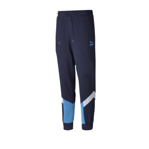 puma-manchester-city-jogginghose-blau-f25-replicas-pants-international-756667.png