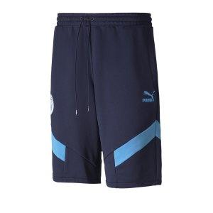 puma-manchester-city-iconic-mcs-short-blau-f25-replicas-shorts-international-756668.png