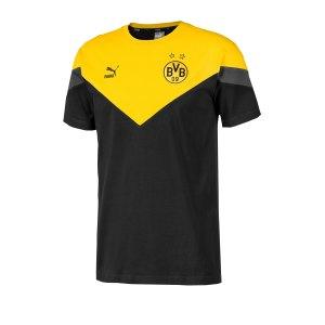 puma-bvb-dortmund-iconic-mcs-tee-t-shirt-f01-replicas-t-shirts-national-756721.jpg