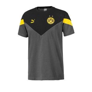 puma-bvb-dortmund-iconic-mcs-tee-t-shirt-grau-f02-replicas-t-shirts-national-756721.jpg