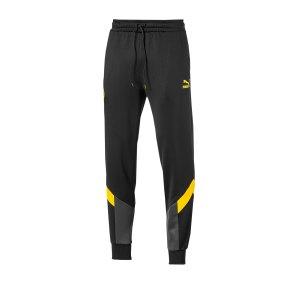 puma-bvb-dortmund-jogginghosen-schwarz-f02-replicas-pants-national-756723.jpg