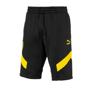 puma-bvb-dortmund-iconic-mcs-short-schwarz-f02-replicas-shorts-national-756724.jpg