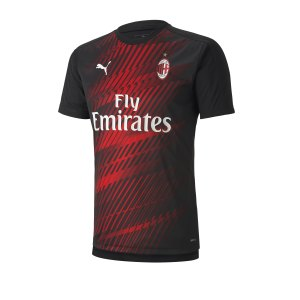 puma-ac-mailand-prematch-shirt-schwarz-f03-replicas-t-shirts-national-756731.png