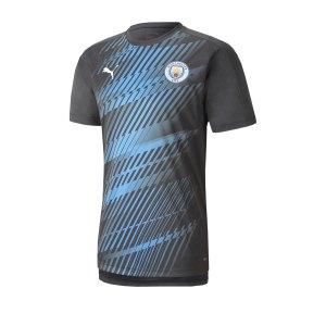 puma-manchester-city-prematch-league-trikot-f25-replicas-t-shirts-international-756765.png