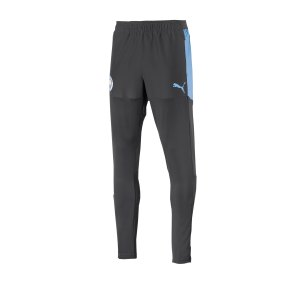 puma-manchester-city-prematch-jogginghose-f25-replicas-pants-international-756767.png