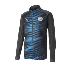 puma-manchester-city-prematch-league-jacke-f25-replicas-jacken-international-756807.jpg