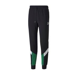 puma-borussia-moenchengladbach-jogginghose-f02-replicas-pants-national-756808.jpg