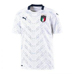puma-italien-away-trikot-em-2020-weiss-f08-replicas-trikots-nationalteams-756981.jpg