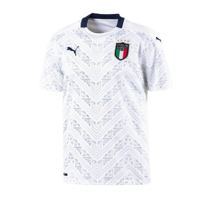 puma-italien-away-trikot-em-2020-kids-weiss-f08-replicas-trikots-nationalteams-756982.png