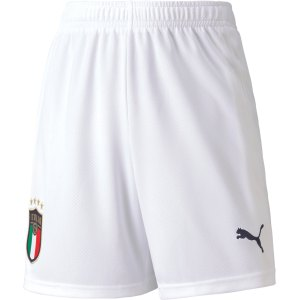 puma-italien-short-home-away-em-2020-kids-weiss-f8-replicas-shorts-nationalteams-756987.jpg