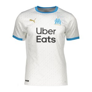 puma-olympique-marseille-trikot-home-20-21-f01-757035-fan-shop_front.png