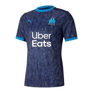 puma-olympique-marseille-trikot-away-20-21-f03-757037-fan-shop_front.png