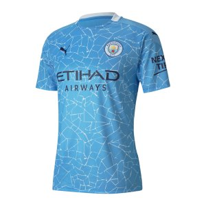 puma-manchester-city-trikot-home-2020-2021-f01-757058-fan-shop_front.png
