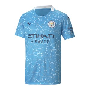 puma-manchester-city-trikot-home-20-21-k-f01-757063-fan-shop_front.png