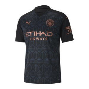 puma-manchester-city-trikot-away-2020-2021-f02-757065-fan-shop_front.png