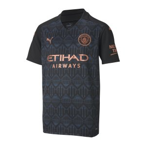 puma-manchester-city-trikot-away-2020-2021-k-f02-757093-fan-shop_front.png