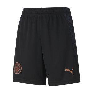 puma-manchester-city-short-away-2020-2021-kids-f02-757112-fan-shop_front.png