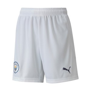 puma-manchester-city-short-home-2020-2021-kids-f04-757112-fan-shop_front.png
