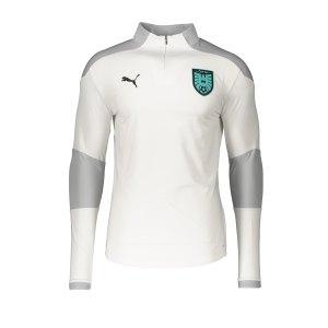 puma-oesterreich-1-4-zip-top-sweatshirt-weiss-f02-replicas-sweatshirts-nationalteams-757126.png