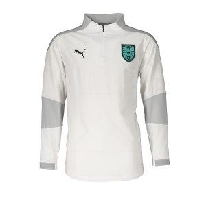 puma-oesterreich-1-4-zip-top-sweatshirt-kids-f02-replicas-sweatshirts-nationalteams-757127.png