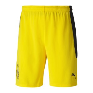 puma-bvb-dortmund-short-home-2020-2021-gelb-f01-757175-fan-shop_front.png