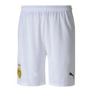 puma-bvb-dortmund-short-3rd-2020-2021-kids-f03-757177-fan-shop_front.png