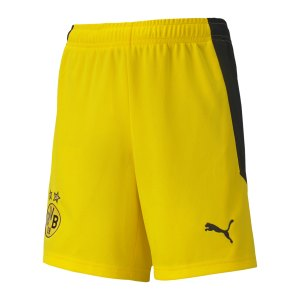 puma-bvb-dortmund-short-home-2020-2021-kids-f01-757177-fan-shop_front.png
