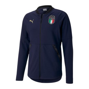 puma-italien-casuals-jacket-jacke-blau-f07-replicas-jacken-nationalteams-757225.png