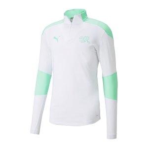 puma-schweiz-1-4-zip-top-sweatshirt-weiss-f10-replicas-sweatshirts-nationalteams-757275.png