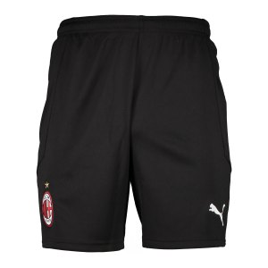 puma-ac-mailand-short-home-2020-2021-schwarz-f05-757287-fan-shop_front.png