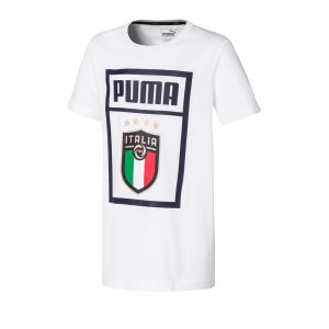 puma-italien-dna-t-shirt-kids-weiss-f17-replicas-t-shirts-nationalteams-757337.png