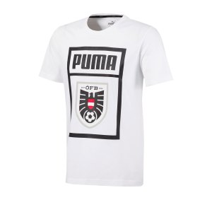 puma-oesterreich-dna-tee-t-shirt-weiss-f02-757343-fan-shop.jpg