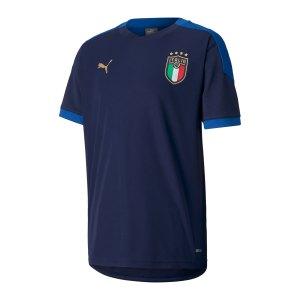 puma-italien-training-trikot-kids-blau-f04-replicas-t-shirts-nationalteams-757345.png