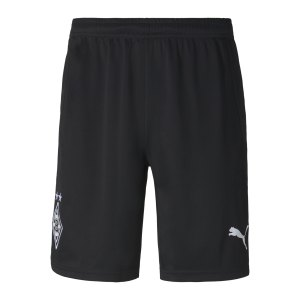 puma-borussia-moenchengladbach-short-away-20-21-f02-757396-fan-shop_front.png