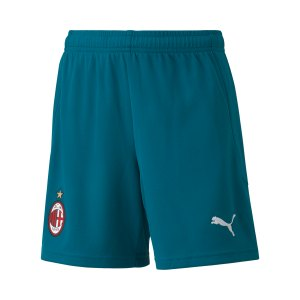puma-ac-mailand-short-3rd-2020-2021-kids-blau-f03-757456-fan-shop_front.png