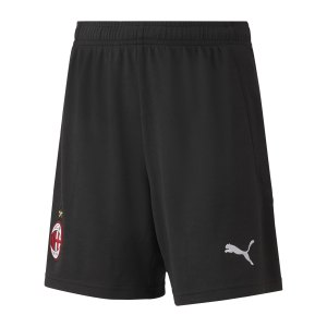puma-ac-mailand-short-home-2020-2021-kids-f05-757456-fan-shop_front.png