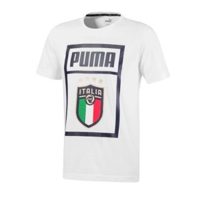 puma-italien-dna-t-shirt-weiss-f17-replicas-t-shirts-nationalteams-757504.png