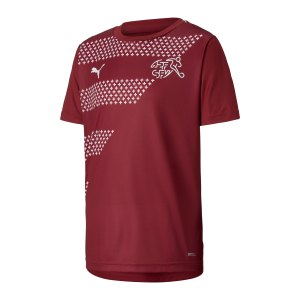 puma-schweiz-prematch-trikot-kids-rot-f11-replicas-t-shirts-nationalteams-757524.png