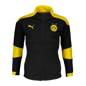 puma-bvb-dortmund-trainingsjacke-kids-schwarz-f02-757709-fan-shop_front.png