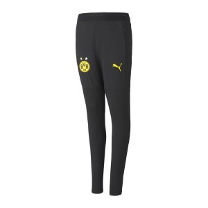 puma-bvb-dortmund-trainingshose-kids-schwarz-f02-757716-fan-shop_front.png