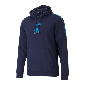 puma-olympique-marseille-ftblculture-hoody-f03-757853-fan-shop_front.png